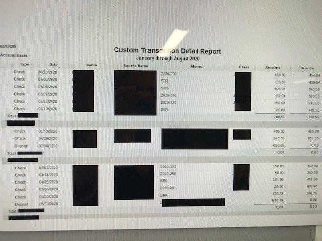 Transaction Detail report redacted.jpg