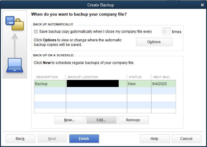 Quickbooks Automatic Backup-1