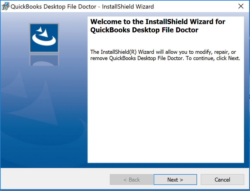 QuickBooks File Doctor 2.png