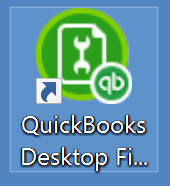 QuickBooks File Doctor 3.png