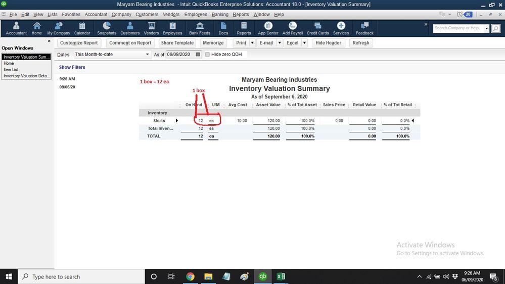 Inventory Summary.jpg