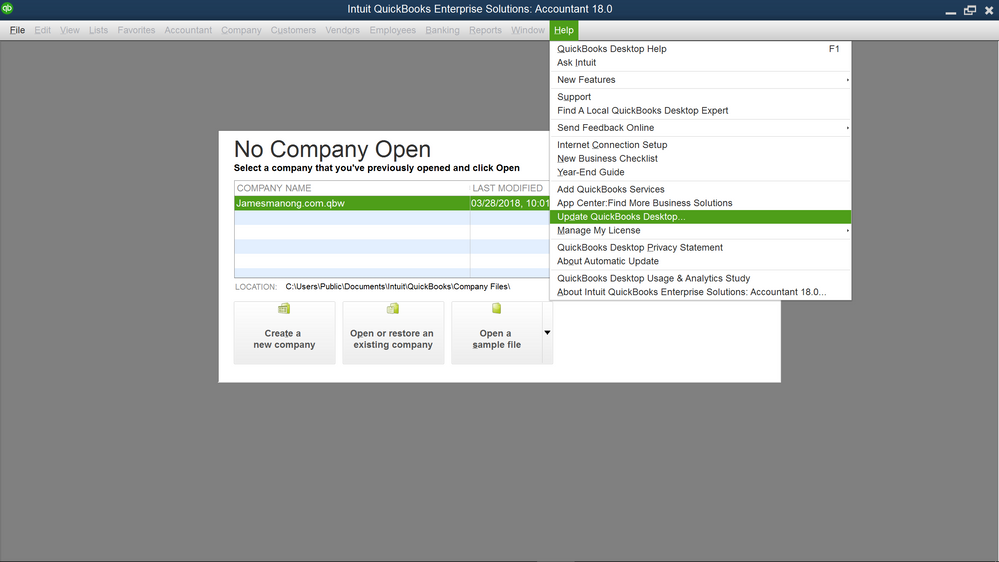 QuickBooks Desktop Update.png