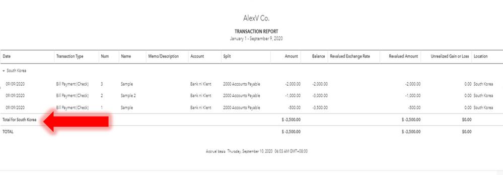 location_tracking_balance_sheet.PNG
