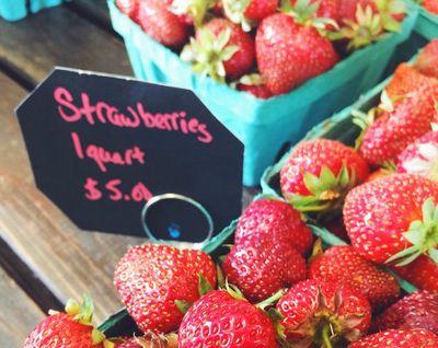 strawberrymarketheader.stocksy.jpg