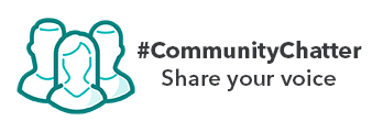 community chatter template.png