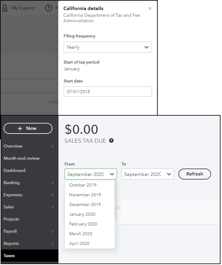 Sales Tax Screenshot.png