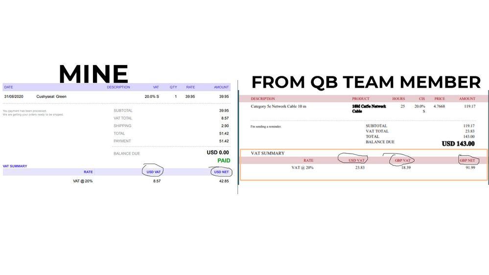 quickbooks-support-invoice.jpg