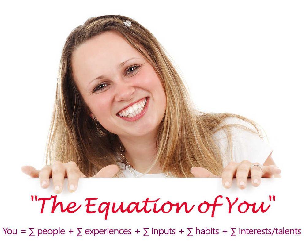 TheEquationOfYou.jpg