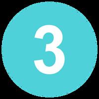 keycap-3-emoji-clipart-md.png