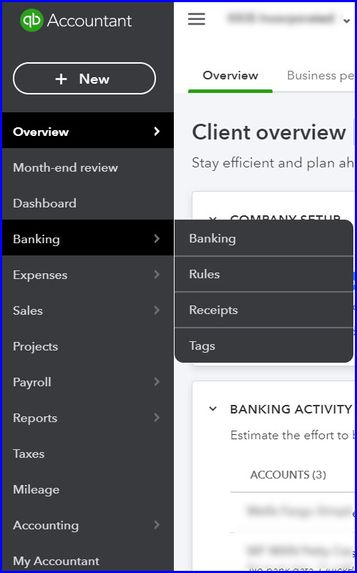 Bank TX upload 4.jpg