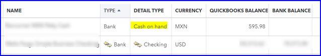 Bank TX upload 3.jpg