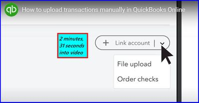 Bank TX upload 2.jpg