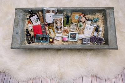 giftbox1.png
