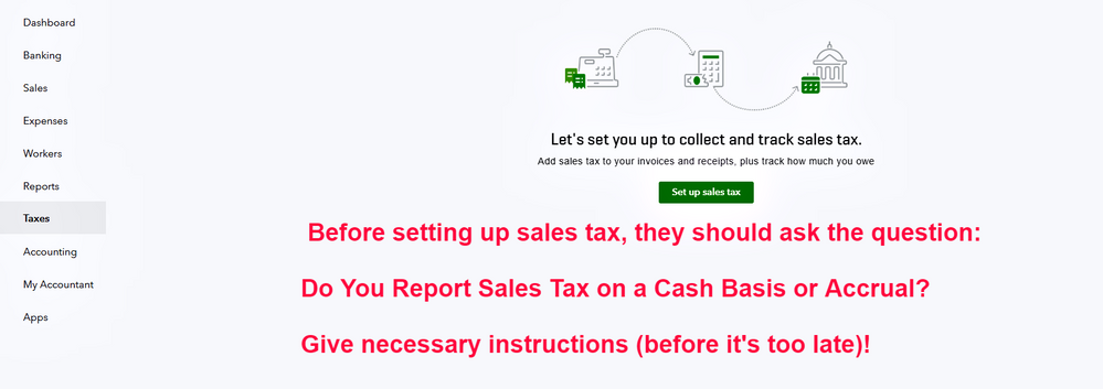 setup_sales_tax1.png