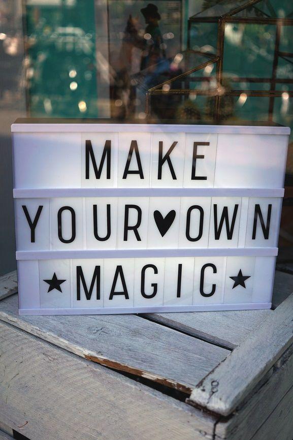 magic.stocksy (1).jpg