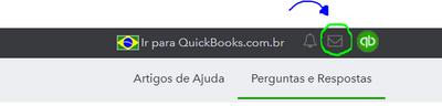 Comunidade QuickBooks.png