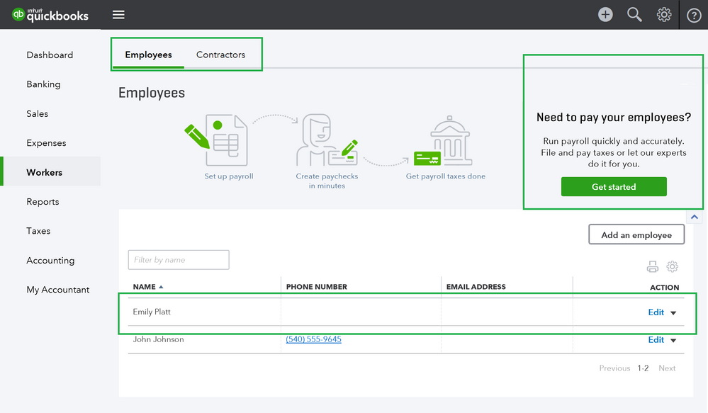 QuickBooks Encyclopedia Workers Tab 1.png