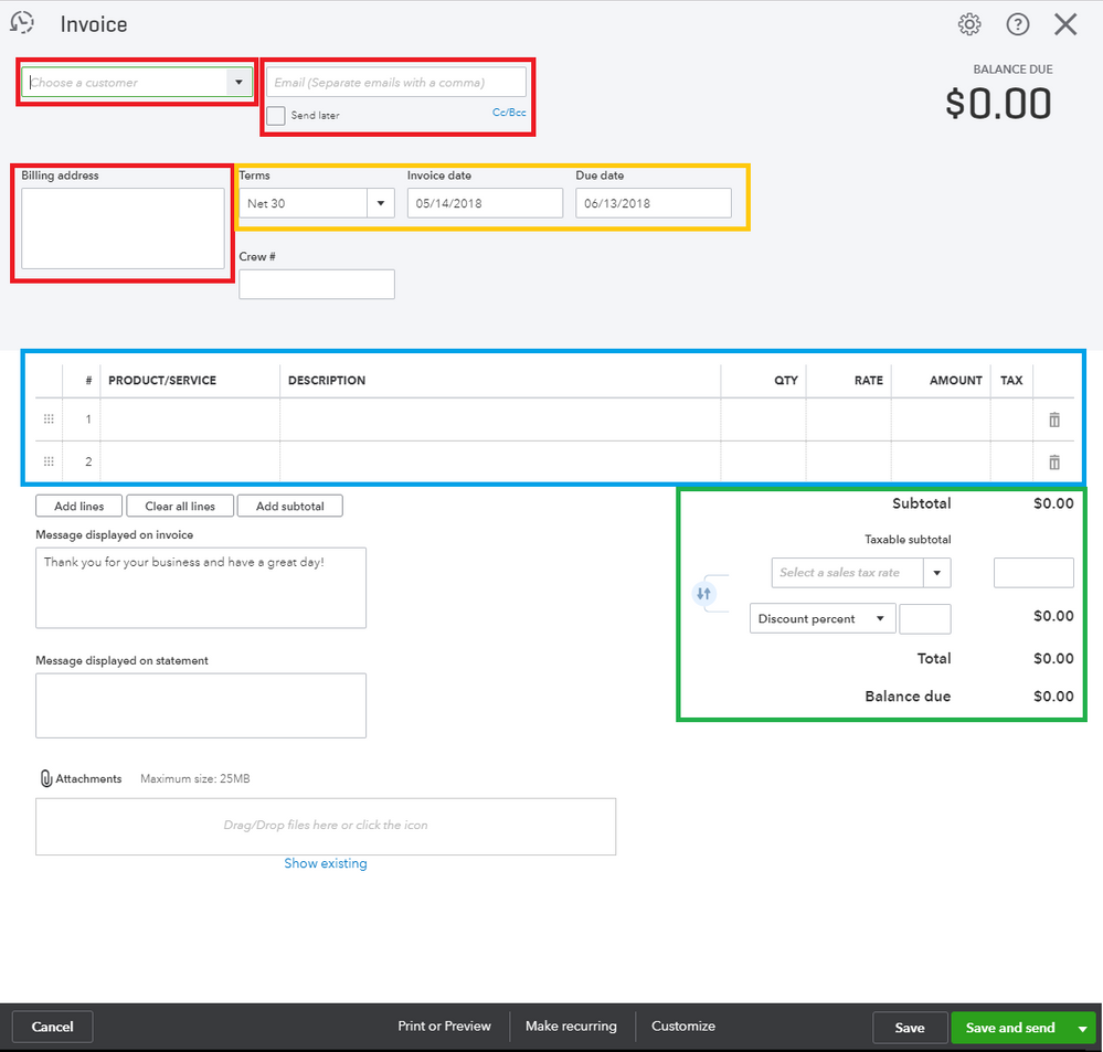 Setting up for Success in QuickBooks Online - Sales Forms and Lists.png