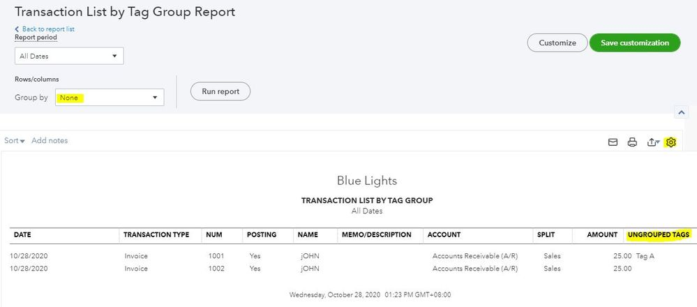 tag report.JPG