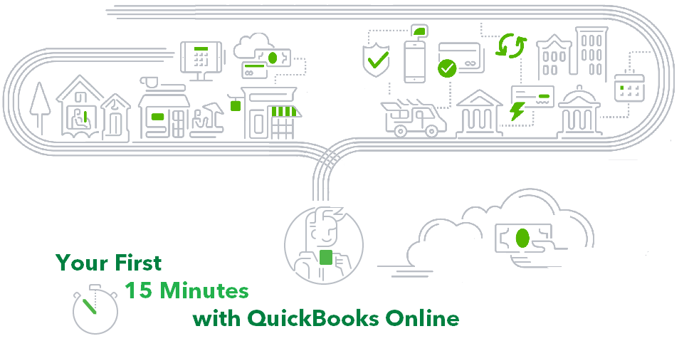 The first 15 minutes with QuickBooks Online.png
