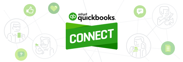 qbconnect_banner.png