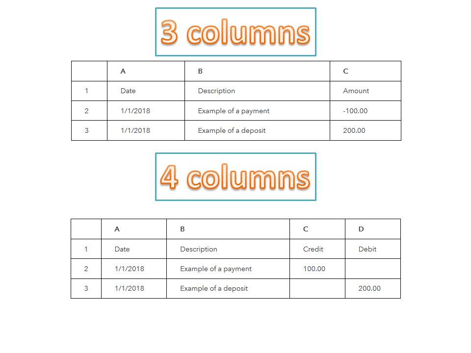csv template.png