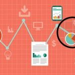How Small Data Drives Ecommerce ROI