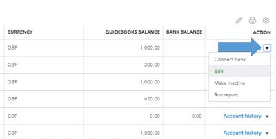 Bankdash2.PNG