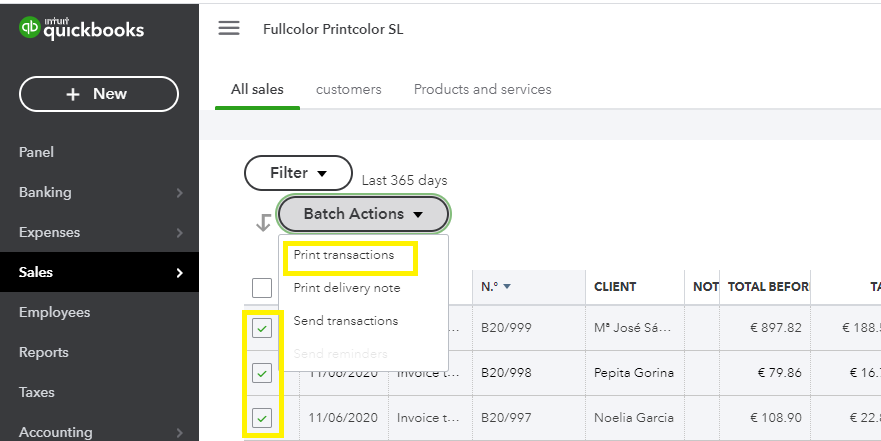 Batch Actions.png