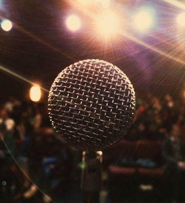 microphonecloseupheader.stocksy.jpg