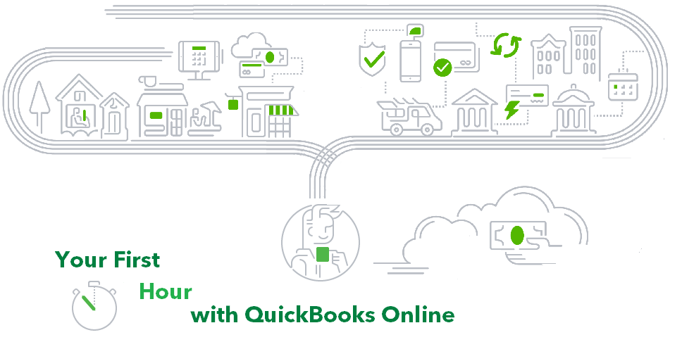 The first hour minutes with QuickBooks Online.png