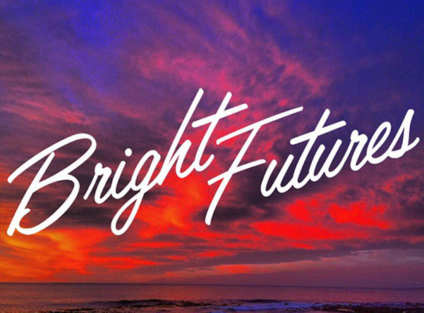 bright futures eyewear logo.png