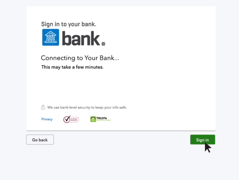 How to do Online Banking 10.png