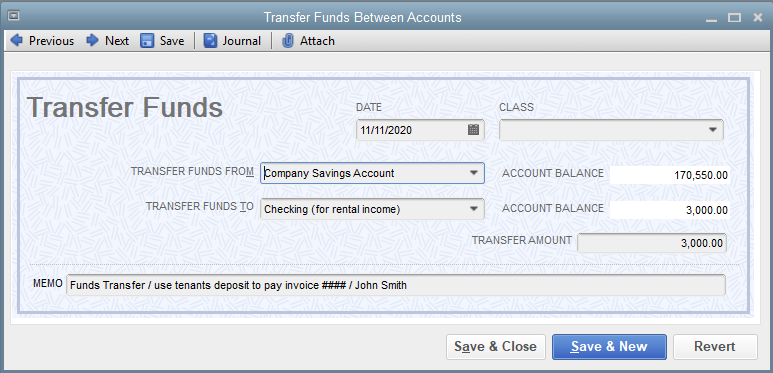 transfer funds.PNG