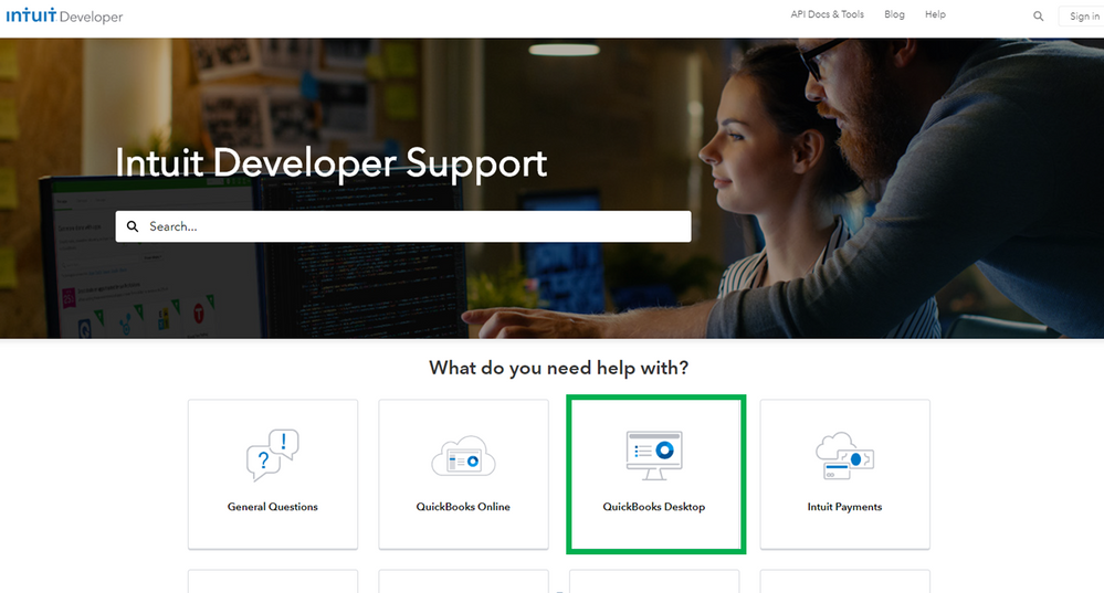 intuitdevelopers.png