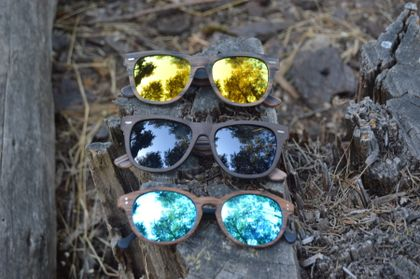Small Bright Futures Eyewear 3.JPG