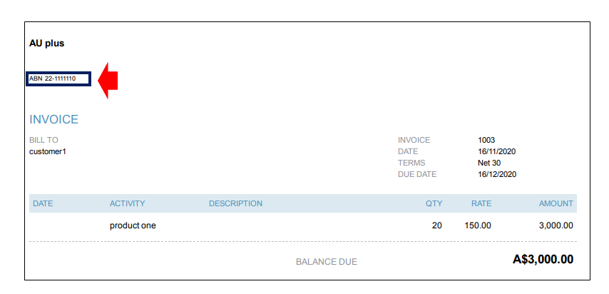 invoice preview.PNG
