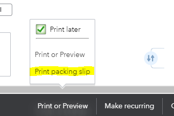 Print Packing slip.PNG