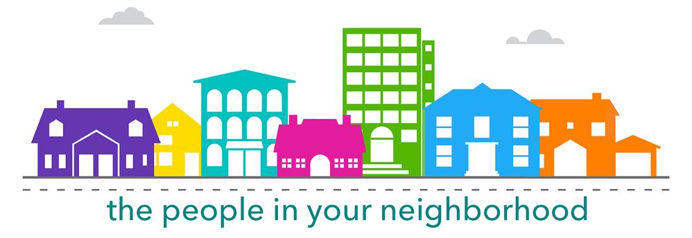 people in your neighborhood 1.png