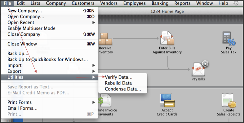 verify data mac.PNG