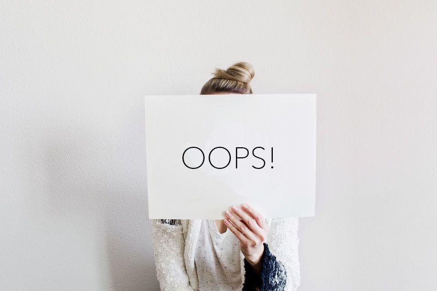 oops_sign copy.jpg