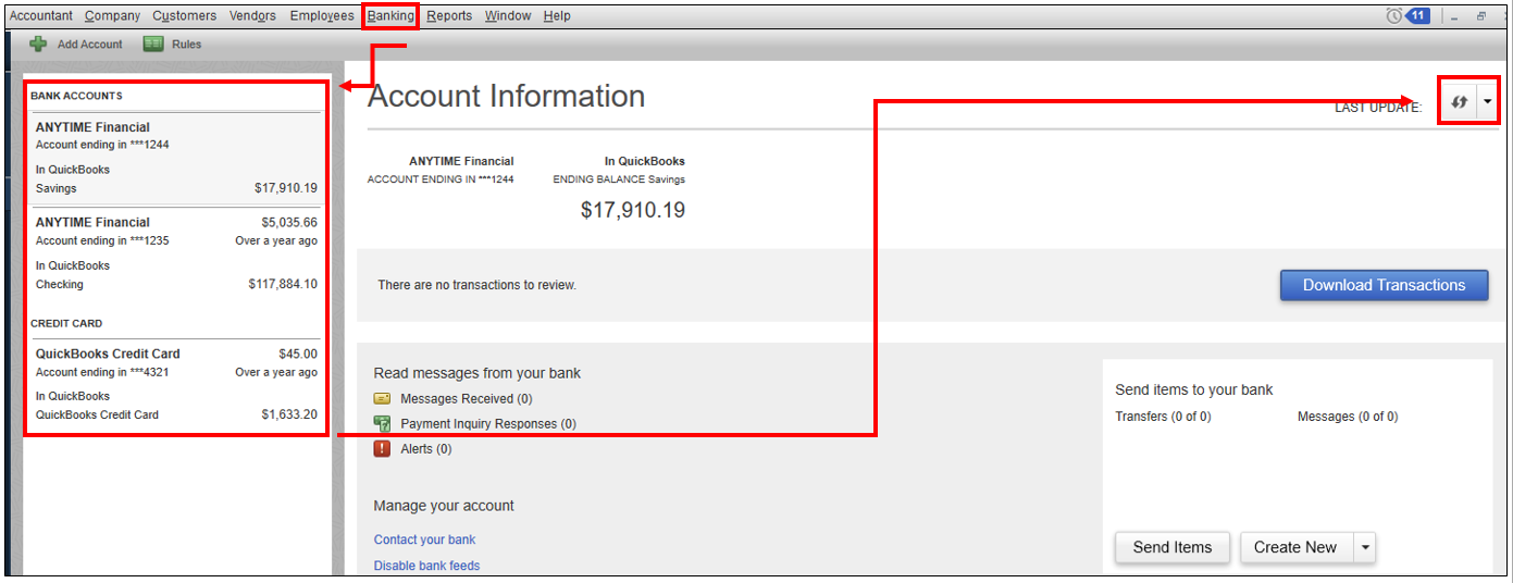 chase bank desktop view login