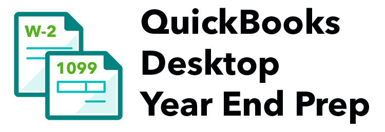 QBDT Year End Banner.png