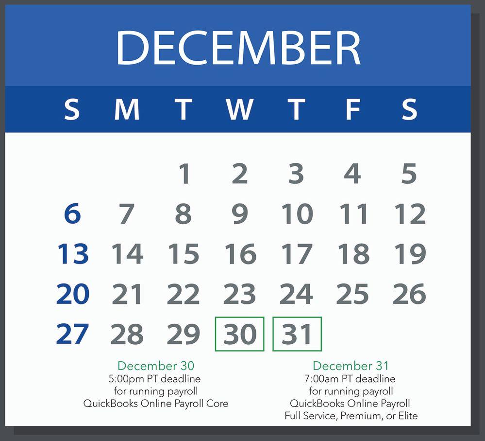 Dec20.jpg