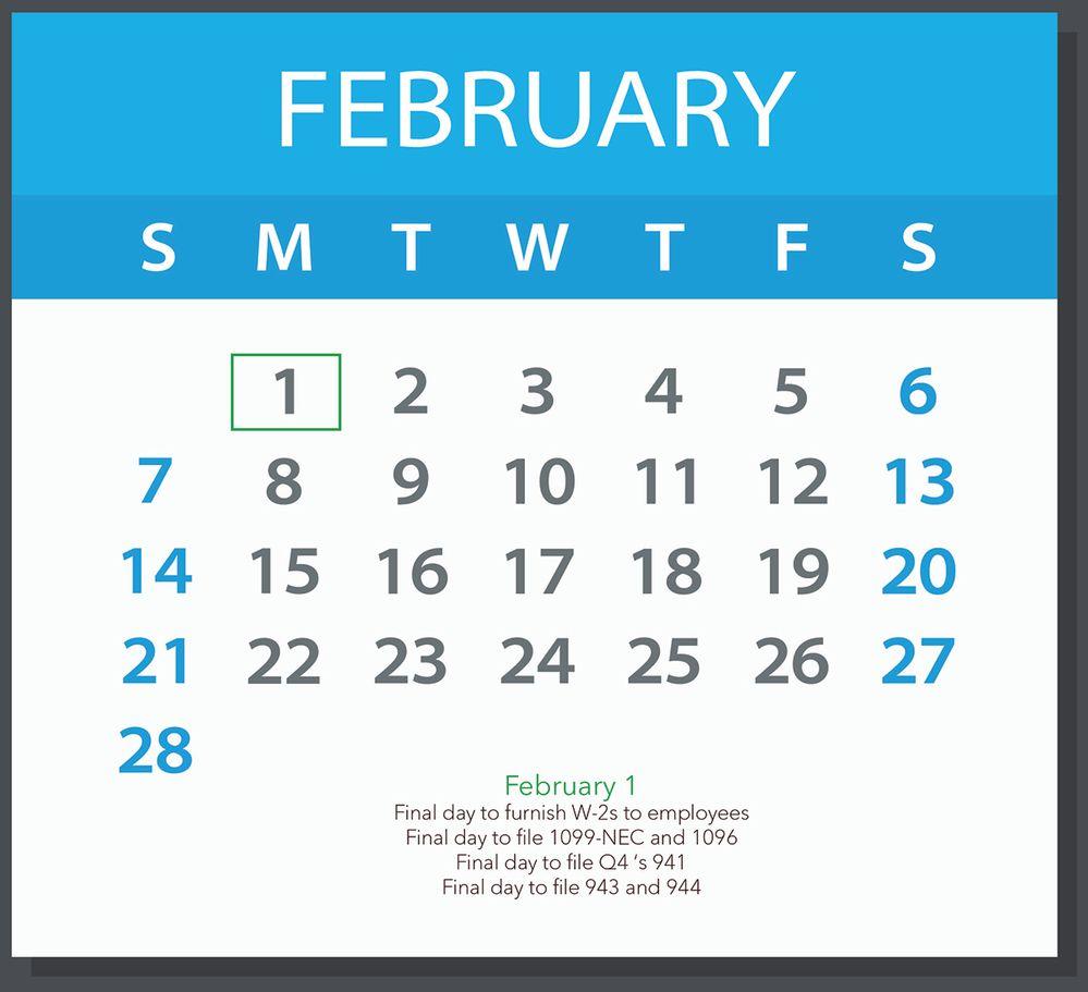 Feb21.jpg
