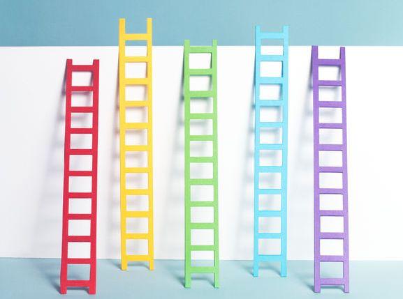 rainbow_ladders.jpg