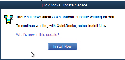 Quickbooks not updating free dating sites local