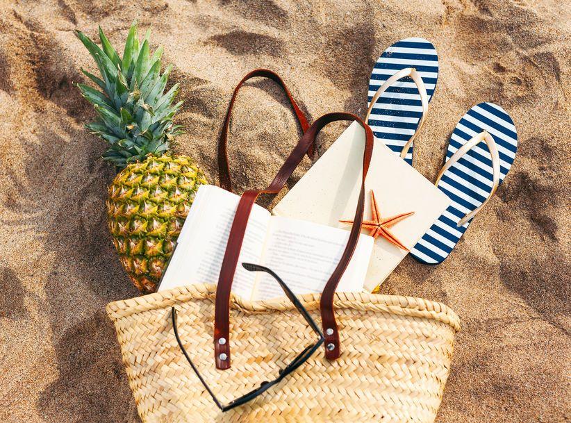 beachread.jpg