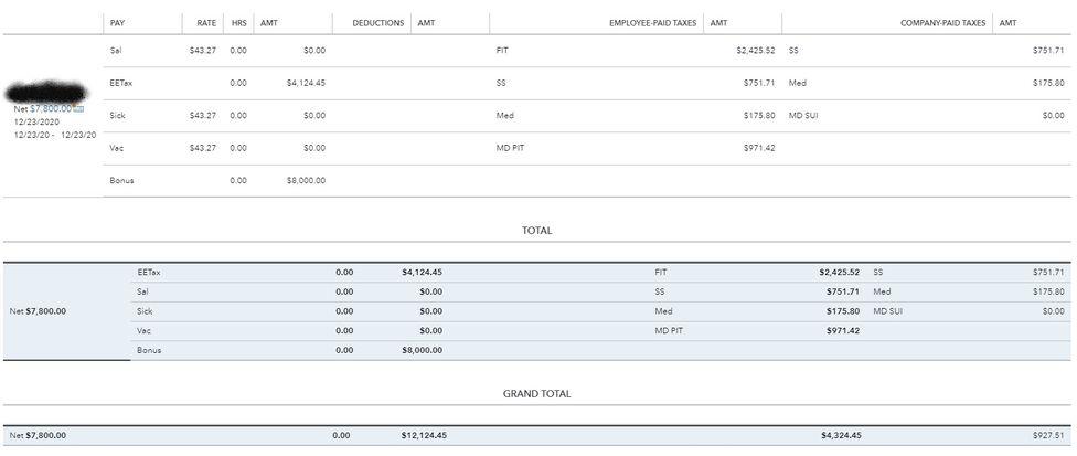 Screenshot 2020-12-23 072737.jpg