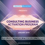 consulting-business-activation-program.jpg